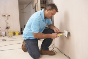 Electrical Repairs Chicagoland