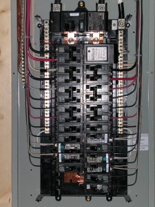 breaker box 2 225x300 reasons to change your fuse box chicago electrician how to change a fuse box at gsmx.co