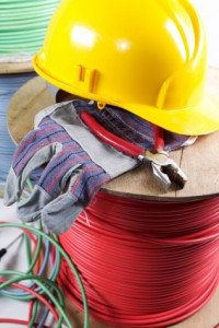 home-rewiring