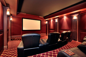 home-theaters-fox-river-grove