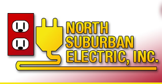 North Suburban Electric