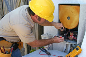 Northbrook Electrician