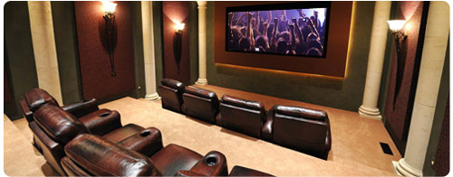 home theater \u0026 media room wiring chicagolandland media room designchicagoland home theaters
