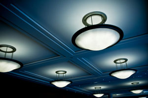 Lighting Installation Chicagoland - Outdoor Lighting, Security ...